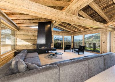 Innenaufnahme 41 Resch Planungsbüro Kitzbühel