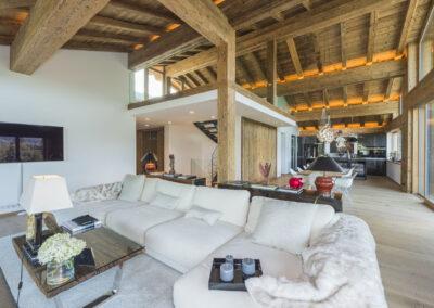 Innenaufnahme 50 Resch Planungsbüro Kitzbühel