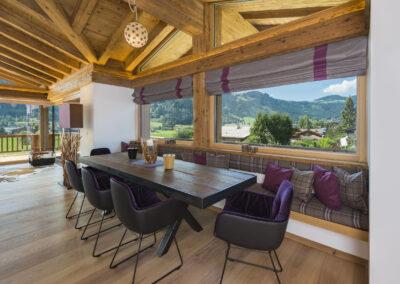 Innenaufnahme 54 Resch Planungsbüro Kitzbühel