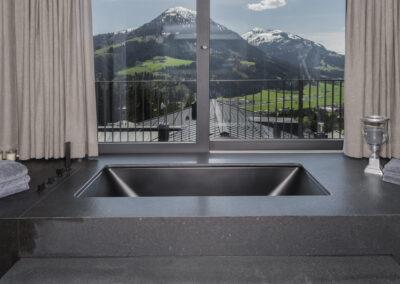 Innenaufnahme 26 Resch Planungsbüro Kitzbühel