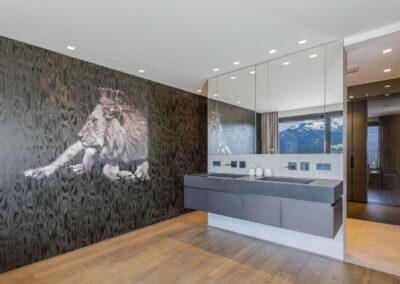 Innenaufnahme 27 Resch Planungsbüro Kitzbühel