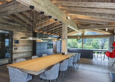 Innenaufnahme 30 Resch Planungsbüro Kitzbühel