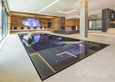 Innenaufnahme 31 Resch Planungsbüro Kitzbühel